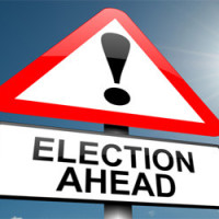 election-ahead-sign-375x250